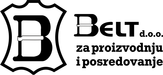 logo-belt